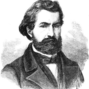 Marcin Borelowski