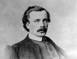 Mieczysław Romanowski (nazywany czasem ostatnim romantykiem poezji polskiej)