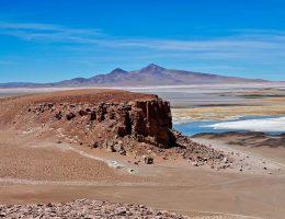 Pustynia Atakama (fot. Wescottm, lic. CCA 4.0 I)