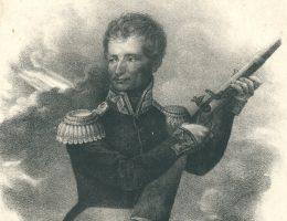 Samuel Różycki