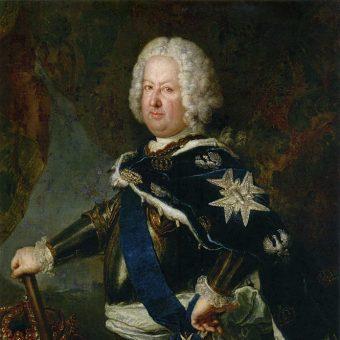 Stanisław Leszczyński (fot. domena publiczna)