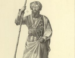 Wacław Emir Rzewuski