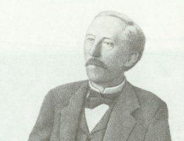Wojciech Dzieduszyński (fot. domena publiczna)