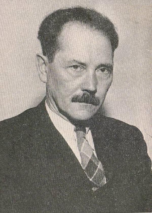 Zygmunt Zaremba obserwował, jak konspiratorzy, którzy po rozkazie Okulickiego chcieli zaprzestać walki, są spychani na siłę z powrotem do podziemia (fot. domena publiczna).