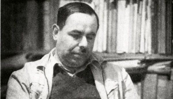 Mieczysław Berman specjalizował się w fotomontażu oraz plakatach. Jego dorobek przesłoniło jednak polityczne zaangażowanie oraz tworzenie sztuki o charakterze propagandowym.