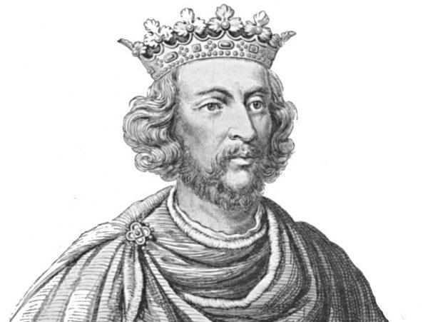 Henryk III musiał zmierzyć się z Izabelą, hrabiną Arundel, która osobiście upomniała się u niego o sprawiedliwość.