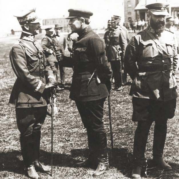 Tajne porozumienie stworzyło fundament dla zawarcia przez Polskę i Ukrainę sojuszu wojskowego, wymierzonego w bolszewików.