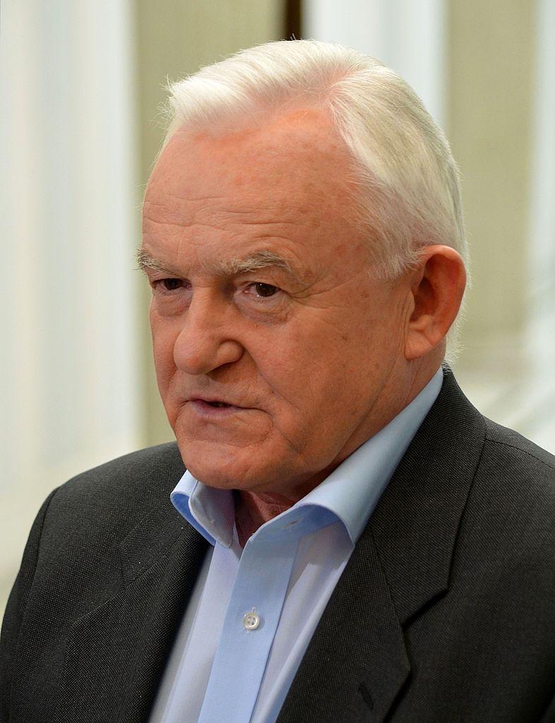 Brak przestrzegania procedur doprowadził między innymi do katastrofy śmigłowca, którym leciał ówczesny premier Leszek Miller.