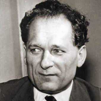 Mieczysław Moczar (fot. domena publiczna)