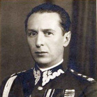 Stanisław Tatara (fot. domena publiczna)