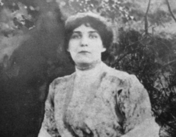 """""""Kto nie ma praw, nie ma i obowiązków"""" - twierdziła Zofia Nałkowska."""