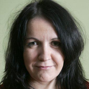 Katarzyna Kachel