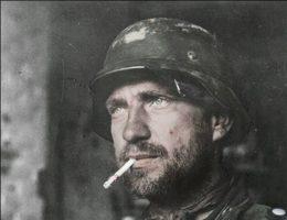Klęska Niemców pod Stalingradem zmieniła bieg II wojny światowej.