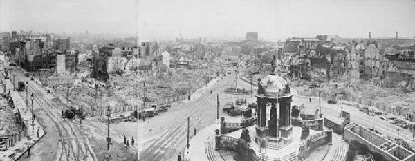 Proces repatriacji powojennej wywoływał ogromne emocje. Gdy w Liverpoolu znalazł się płynący do Murmańska statek z wracającą do ZSRR ludnością, wybuchły zamieszki.