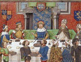 Angielscy lordowie posiadali ogromne majątki. A ich bogactwa nie jeden może pozazdrościć im także dzisiaj.