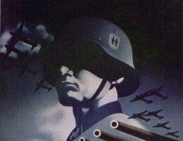 W niektórych państwach Niemcy chętnie prowadzili rekrutację do ochotniczych oddziałów Waffen SS. A jak było w Polsce?