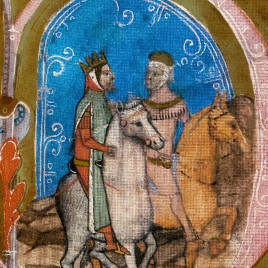Wacław III panował w Polsce do 1306 roku.