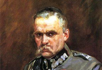 Po przewrocie majowym obóz piłsudczyków zachowywał pozory demokracji. Aż do wyborów 1930 roku...