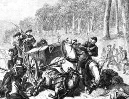Bitwa pod Żyrzynem
