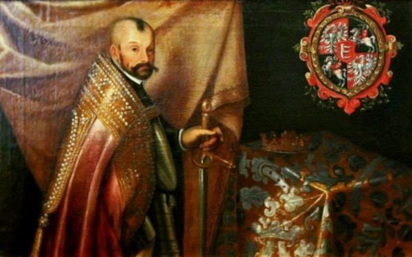 Walezy odmówił zaprzysiężenia artykułów henrykowskich. Przyjął je jednak jego następca na polskim tronie, Stefan Batory.