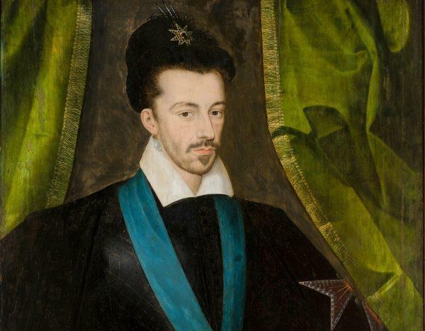 Artykuły przyjęto na sejmie elekcyjnym, który odbył się w Warszawie w maju 1573 roku. Na króla wybrano wówczas Henryka Walezego.