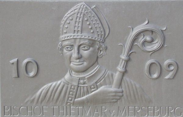Szczegółowy opis bitwy zawdzięczamy kronikarzowi Thietmarowi.