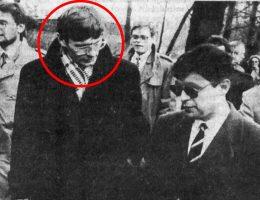 Mało która postać podzieliła Polaków w stopniu podobnym co Leszek Balcerowicz. Bohater i twórca niejednego mitu okresu transformacji.