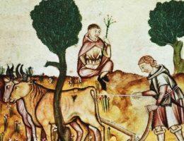 Czy w odniesieniu do średniowiecznych chłopów, zwłaszcza pańszczyźnianych, można mówić o wolności?