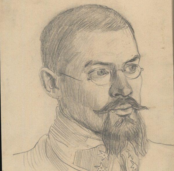 Jednym z działaczy na szlaku był Zdzisław Szenk, który zawoził towar do Petersburga.