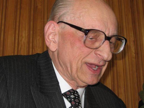 Eksplozję czołgu-pułapki wspominał między innymi Władysław Bartoszewski.