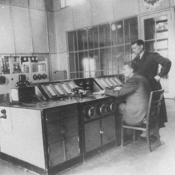 Napastnicy liczyli na to, że w radiostacji znajduje się nadajnik. Wbrew ich oczekiwaniom okazało się, że stacja jedynie transmituje wiadomości nadawane z innego miejsca.