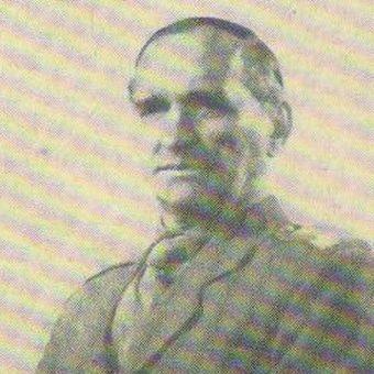 Podczas pięciodniowych starć oddziałami 1 Armii Wojska Polskiego dowodził generał broni Władysław Korczyc.