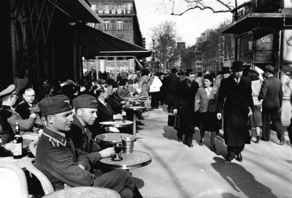 Polski konspirator stworzył siatkę wywiadowczą, w której działało około dwustu osób. Niestety, Niemcy w końcu wpadli na jej trop.
