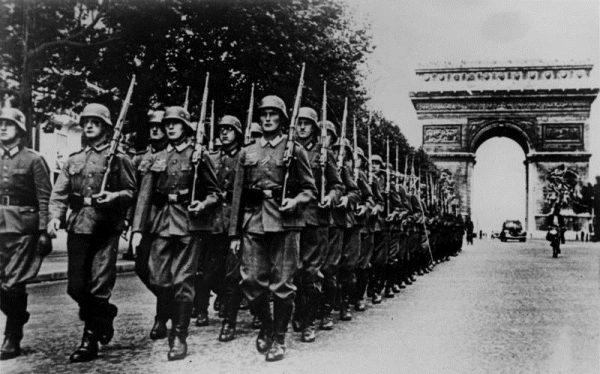 Czerniawski, działający w okupowanej Francji, stał się dla Brytyjczyków cennym źródłem informacji.