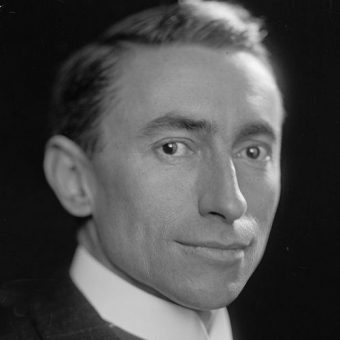 Hugh S. Gibson