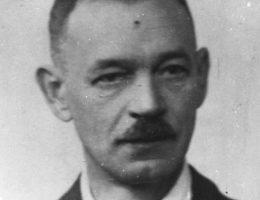 Pułkownik Jan Kotowicz dowodził podczas walk 27 Wołyńską Dywizją Piechoty AK.