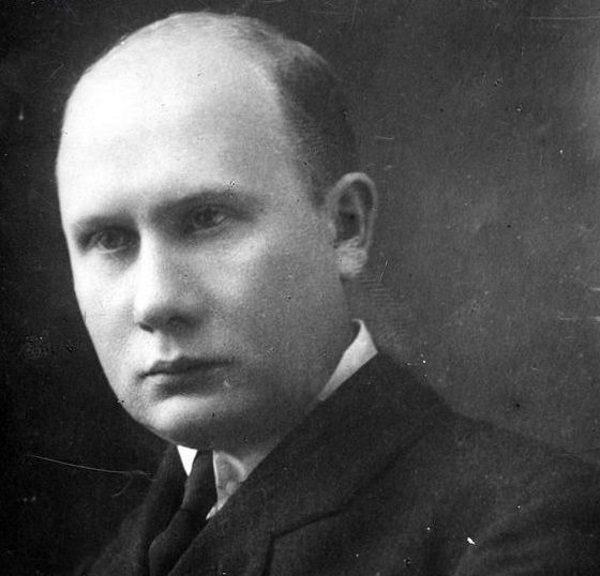 Ofiarą brutalności carskiej policji padł między innymi Jan Kwapiński, późniejszy prezydent Łodzi.