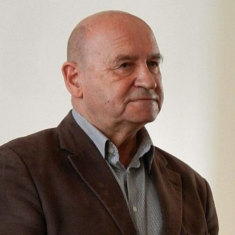 Leszek Mazan