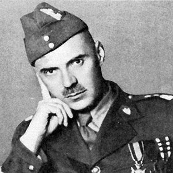 W walkach o Apenin Emiliański brał udział 2 Korpus Polski z generałem Władysławem Andersem na czele.