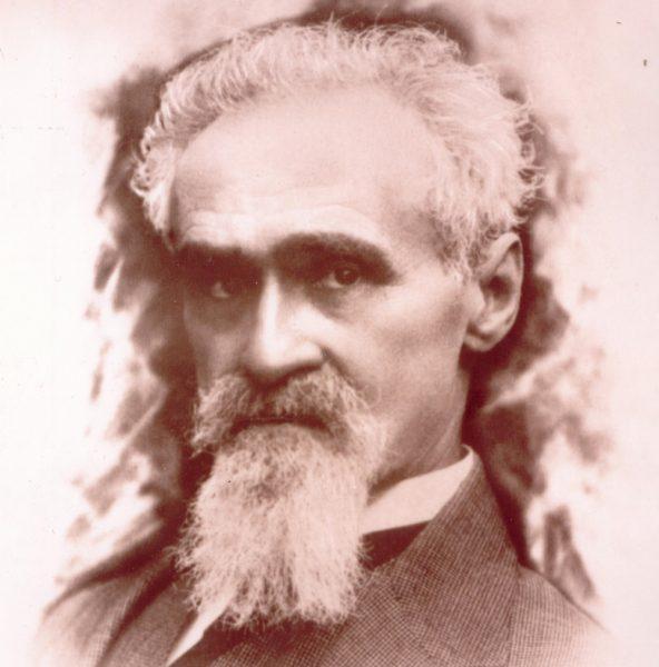 Zygmunt Heryng wspominał, że więźniowie X Pawilonu tworzyli nawet własną gazetę.