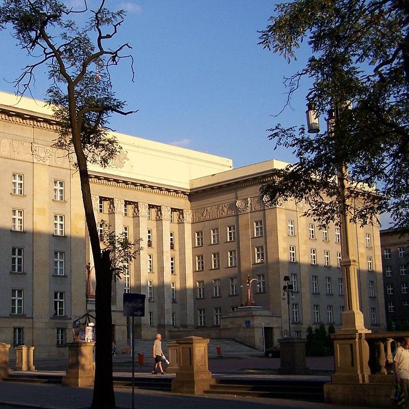 Sejm Śląski I kadencji obradował w latach 1922-1929.