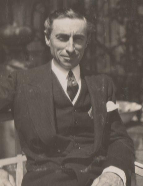 Pierwszy amerykański ambasador nad Wisłą Hugh Gibson był rozżalony z powodu braku oznak wdzięczności za amerykańską pomoc dla Polski.