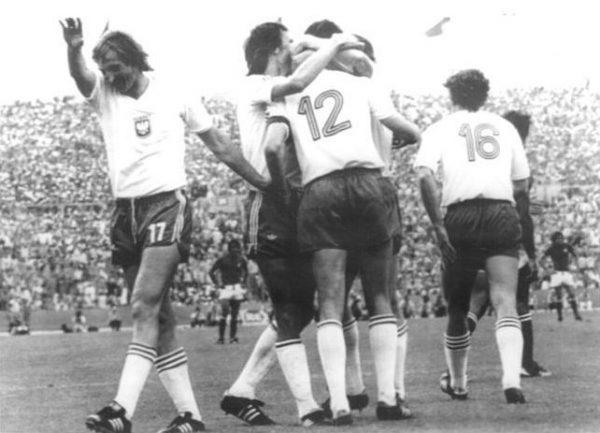 Stanisława Terleckiego uważano za jednego z najlepszych polskich piłkarzy. Mimo to nie było mu dane grać w reprezentacji, która w latach 70. i 80. przeżywała swoją złotą erę.