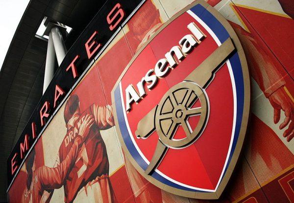 W 1995 roku hazard, alkohol i narkotyki sprawiły, że kariera Paula Mersona w Arsenalu zawisła na włosku.