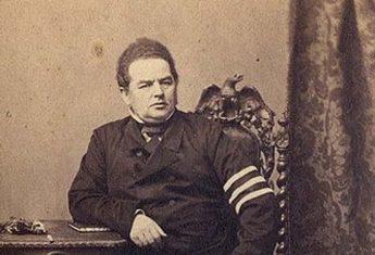 Jednym z najbogatszych polskich bankierów i przemysłowców żydowskiego pochodzenia był Leopold Kronenberg.