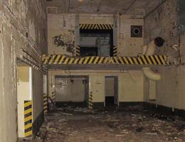 Bazy w Templewie i Brzeźnicy-Kolonii zachowały się w bardzo złym stanie. Obecnych czasów doczekał jedynie kompleks w Podborsku. Tamtejsze schrony udostępnia zwiedzającym Muzeum Zimnej Wojny.
