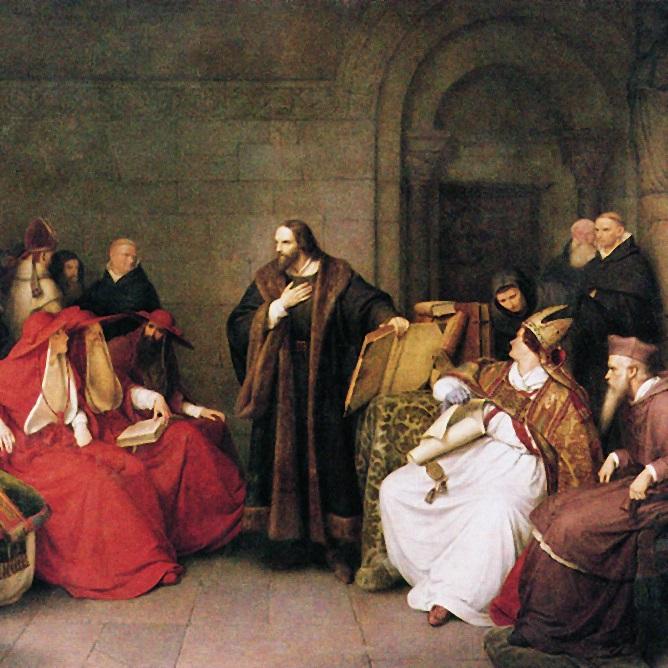 Jan Hus przybył na sobór w Konstancji z listem żelaznym wystawionym przez króla Zygmunta Luksemburskiego.