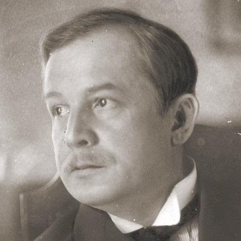 Jednym z członków tymczasowego Komisariatu Naczelnej Rady Ludowej był Wojciech Korfanty.