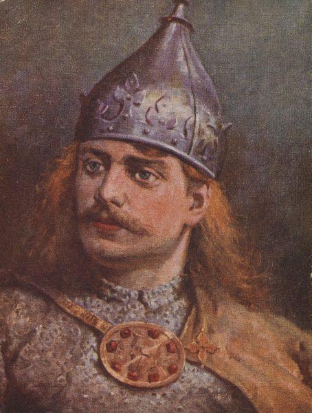 Walki o Pomorze trwały przez znaczną część panowania Krzywoustego, ostatecznie jednak zakończyły się jego pełnym sukcesem.
