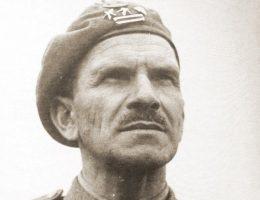 Anglicy chcieli zrobić ze Stanisława Sosabowskiego kozła ofiarnego.